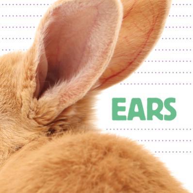 Ears by