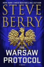 The Warsaw protocol by Berry, Steve