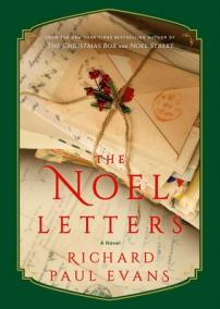 The Noel Letters : from the Noel collection by Evans, Richard Paul