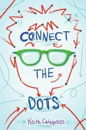 Connect the dots  by Calabrese, Keith