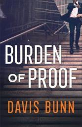 Burden of proof by Bunn, T. Davis