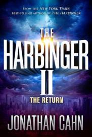 The harbinger II by Cahn, Jonathan
