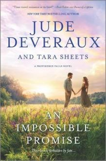 An impossible promise by Deveraux, Jude