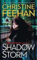 Shadow storm by Feehan, Christine