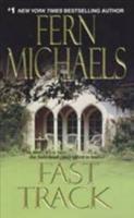 Fast track (Sisterhood ; bk. 10) by Michaels, Fern.