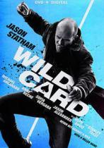 Wild card by Goldman, William